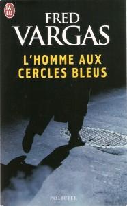 Toujours autant de plaisir à lire Fred Vargas ! dans Loisirs et culture fred-vargas-186x300